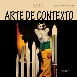 ARTE DE CONTEXTO