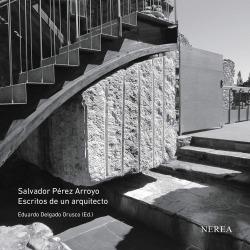 SALVADOR PÈREZ ARROYO