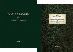 Viaje a España 1868