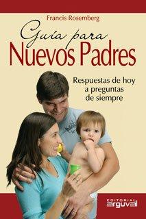 Guía para nuevos padres