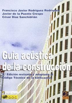 Guía acústica de la construcción