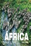 AFRICA DESDE EL AIRE