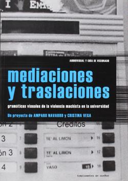 Mediaciones y traslaciones