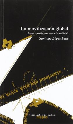 La movilización global