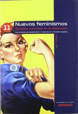 Nuevos feminismos