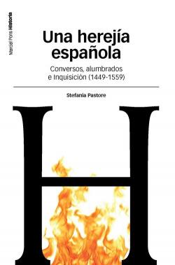 Una herejia española