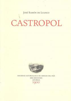 Castropol (coleccion 1900)