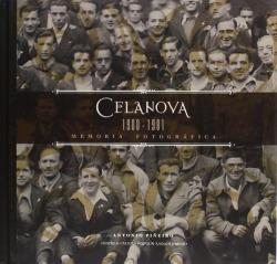 Celanova 1900-1981