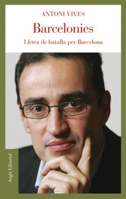 Barcelonies