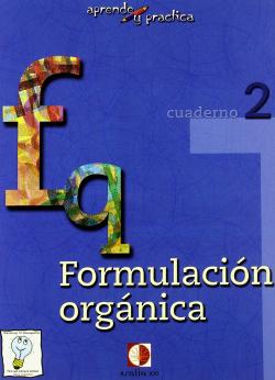 (09).2.FORMULACION INORGANICA.(APRENDE Y PRACTICA)