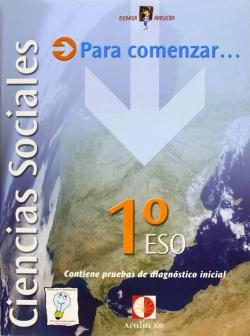 (09).CUAD.CIENCIAS SOCIALES 1ºESO.(REPASA Y APRUEBA)