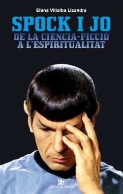 Spock i jo