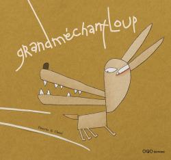 Grandméchantloup