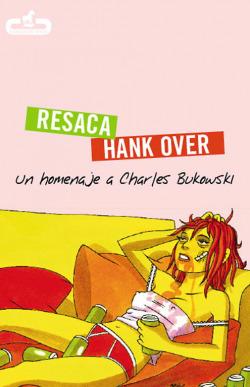 RESACA / HANK OVER