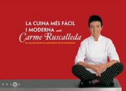 La cuina més fàcil i moderna amb Ca