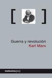 Guerra y revolución