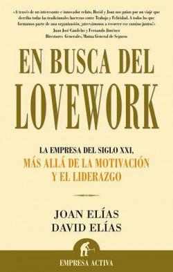 En busca del Loverwork