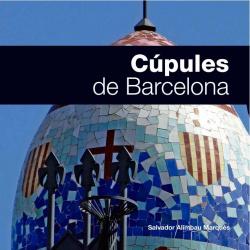 Cúpules de Barcelona