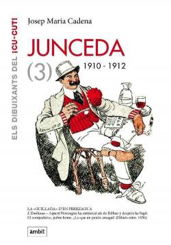 Junceda.1910-1912 (3)