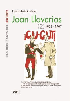 Joan llaverias 2