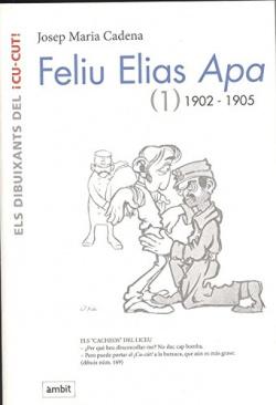 FELIU ELIAS APA 1902-1905