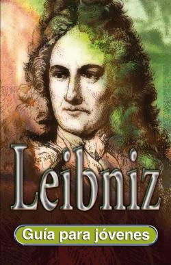 Guia Para Jovenes: Leibniz (Rustica)