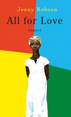 All For Love (Desde 13 Años)