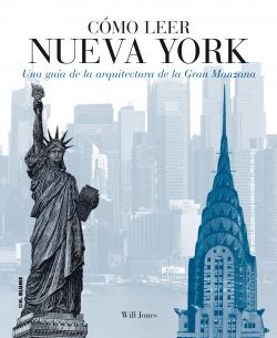COMO LEER NUEVA YORK