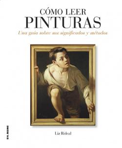 Cómo leer pinturas