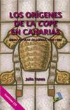 Los orígenes de la Cope en Canarias