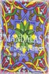 #MANDALAS DEL SHAH NAMEH EL ARTE DE PERSIA