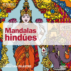 Mandales hindúes