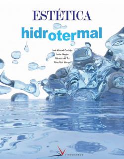 (GS).ESTETICA HIDROTERMAL.