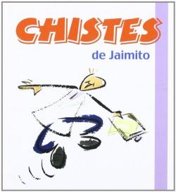 Chistes de Jaimito