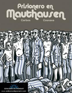 Prisionero En Mauthausen