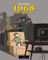 1968 Un Año De Rombos
