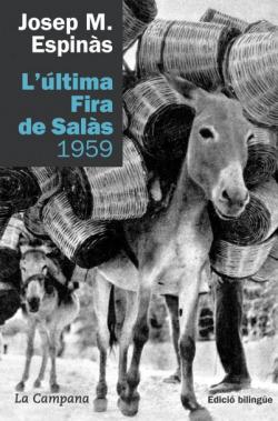 L'última fira de Salàs 1959