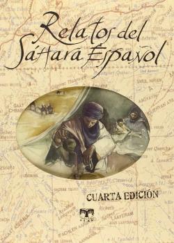 Relatos del Sáhara español