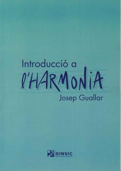 Introducció a l'harmonia