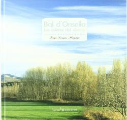 Bal d'Onsella