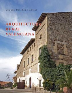Arquitectura rural valenciana