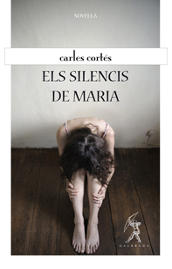 Els silencis de Maria