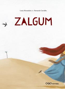 Zalgum