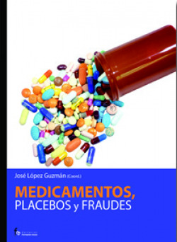 Medicamentos, placebos y fraudes