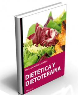 Dietética y Dietoterapia