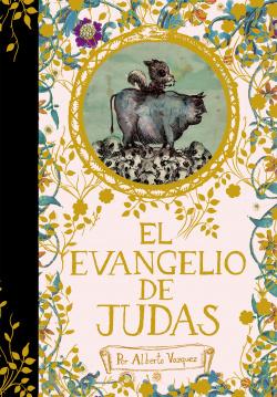 Evangelio De Judas