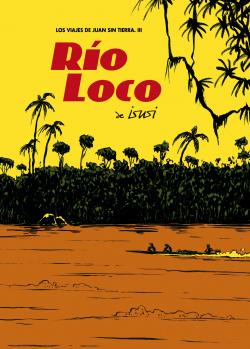 Río loco