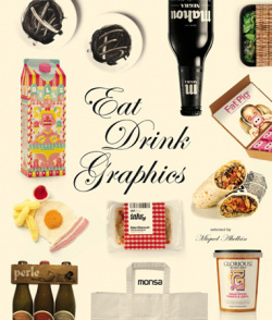 Eat Drink Graphics