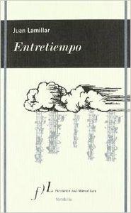 Entretiempo, 2002-2005