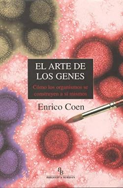 ARTE DE LOS GENES, EL